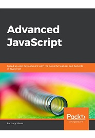 Advanced JavaScript: Speed up web development with the powerful features and benefits of JavaScript