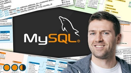 Advanced SQL Database Administration with MySQL Workbench