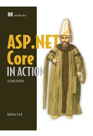 ASP.NET Core in Action, 2nd Edition