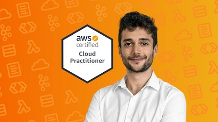 Ultimate AWS Certified Cloud Practitioner – 2020 [BRAND NEW]