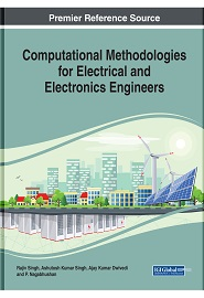 Computational Methodologies for Electrical and Electronics Engineers
