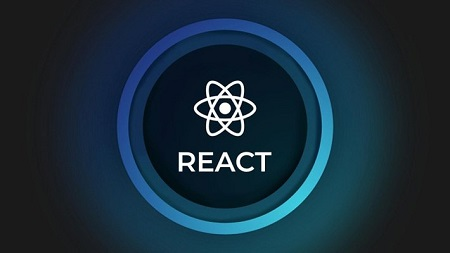 The Creative React and Redux Course