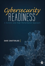 Cybersecurity Readiness: A Holistic and High-Performance Approach