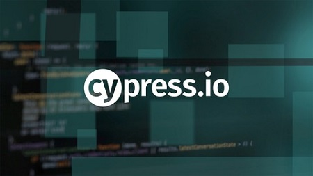 Cypress: Web Automation Testing from Zero to Hero