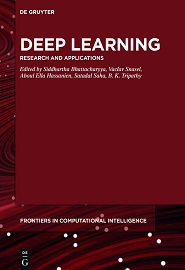 Deep Learning: Research and Applications