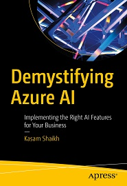 Demystifying Azure AI: Implementing the Right AI Features for Your Business