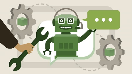 Developing Chatbots with Azure