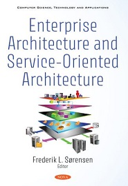 Enterprise Architecture and Service-oriented Architecture