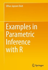Examples in Parametric Inference with R