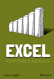 Excel Portable Genius