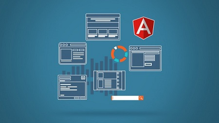 Introducing AngularJS