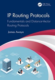 IP Routing Protocols: Fundamentals and Distance-Vector Routing Protocols