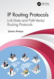 IP Routing Protocols: Link-State and Path-Vector Routing Protocols