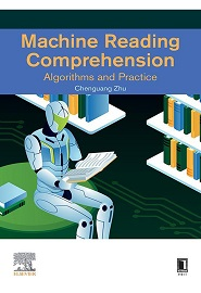 Machine Reading Comprehension: Algorithms and Practice