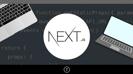 Next.js Dev to Deployment