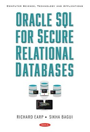 Oracle SQL for Secure Relational Databases