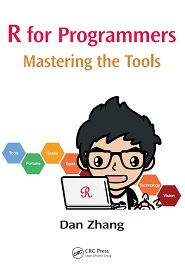 R for Programmers: Mastering the Tools