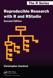 Reproducible Research with R and R Studio, 2nd Edition