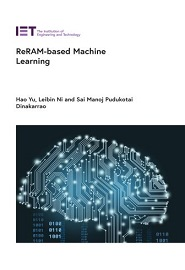 ReRAM-based Machine Learning (Computing and Networks)