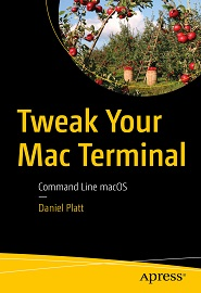 Tweak Your Mac Terminal: Command Line macOS