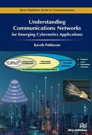 Understanding Communications Networks for Emerging Cybernetics Applications