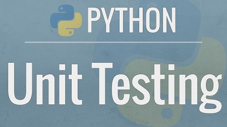 Unit Testing with Python