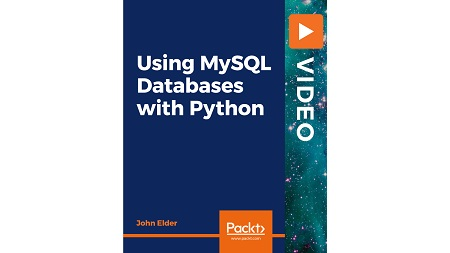 Using MySQL Databases With Python